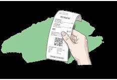 С 01.07.2019 года вводятся новые реквизиты кассовых чеков