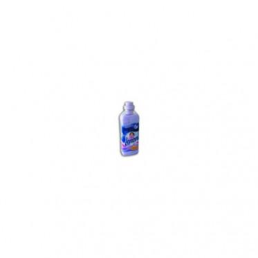 Кондиционер для белья LENOR, концентрат, 1 л,  в ассортименте