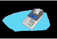 Зарегистрировать онлайн-кассы в ФНС можно в выходные