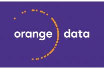 Аренда онлайн-кассы Orange Data