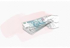 Как с 1 июля 2019 года в ККТ зачитывать и возвращать предоплату?