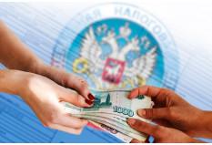 ФНС стала выявлять способы ухода от уплаты налогов по онлайн-кассам