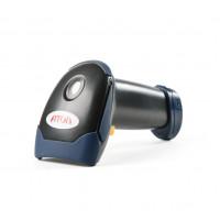 Сканер штрихкода АТОЛ SB 1101/SB 1101 Plus
