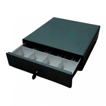 Автономный денежный ящик ДК-106