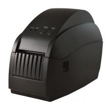 Godex GP-58T - настольный термопринтер штрихкода