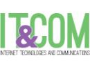 Удостоверяющий центр «IT&COM»