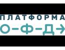 """""""Платформа ОФД"""""""