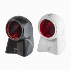 Сканер штрихкода Honeywell MS 7190g USB Orbit Hybrid 2D