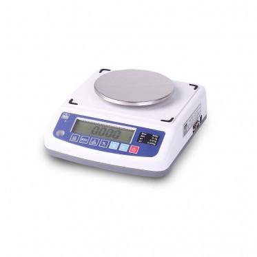 Весы лабораторные ВК-1