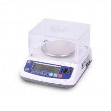 Весы лабораторные ВК