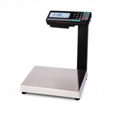 Весы MK RА11
