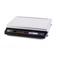 Весы MK A21(UE)