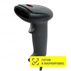 GlobalPOS GP-3200 ручной 2D сканер