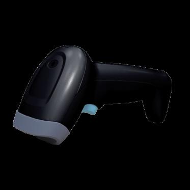 Сканер штрихкода Honeywel HH400