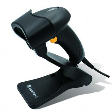 Newland HR2080RU — 2D сканер штрихкодов (поддерживает ЕГАИС, ФГИС)