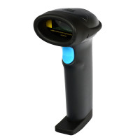 Сканер штрихкода АТОЛ SB 1103